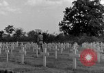 Image of United States soldier Burma, 1942, second 18 stock footage video 65675052230