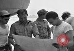 Image of 10th Air Jungle Rescue Detachment Burma, 1944, second 10 stock footage video 65675052231