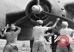 Image of 10th Air Jungle Rescue Detachment Burma, 1944, second 11 stock footage video 65675052231