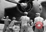 Image of 10th Air Jungle Rescue Detachment Burma, 1944, second 13 stock footage video 65675052231