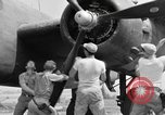 Image of 10th Air Jungle Rescue Detachment Burma, 1944, second 14 stock footage video 65675052231