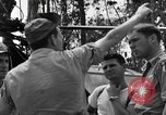 Image of 10th Air Jungle Rescue Detachment Burma, 1944, second 37 stock footage video 65675052231