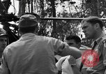 Image of 10th Air Jungle Rescue Detachment Burma, 1944, second 38 stock footage video 65675052231