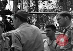 Image of 10th Air Jungle Rescue Detachment Burma, 1944, second 39 stock footage video 65675052231