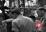 Image of 10th Air Jungle Rescue Detachment Burma, 1944, second 40 stock footage video 65675052231