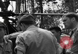 Image of 10th Air Jungle Rescue Detachment Burma, 1944, second 41 stock footage video 65675052231