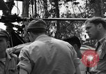 Image of 10th Air Jungle Rescue Detachment Burma, 1944, second 42 stock footage video 65675052231