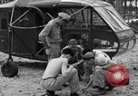 Image of 10th Air Jungle Rescue Detachment Burma, 1944, second 43 stock footage video 65675052231