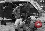 Image of 10th Air Jungle Rescue Detachment Burma, 1944, second 44 stock footage video 65675052231