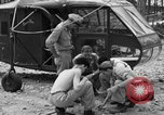Image of 10th Air Jungle Rescue Detachment Burma, 1944, second 45 stock footage video 65675052231