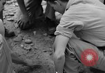 Image of 10th Air Jungle Rescue Detachment Burma, 1944, second 46 stock footage video 65675052231