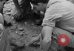 Image of 10th Air Jungle Rescue Detachment Burma, 1944, second 47 stock footage video 65675052231