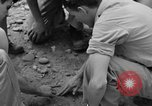 Image of 10th Air Jungle Rescue Detachment Burma, 1944, second 48 stock footage video 65675052231