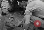 Image of 10th Air Jungle Rescue Detachment Burma, 1944, second 49 stock footage video 65675052231
