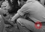 Image of 10th Air Jungle Rescue Detachment Burma, 1944, second 50 stock footage video 65675052231