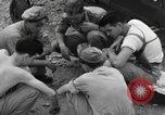 Image of 10th Air Jungle Rescue Detachment Burma, 1944, second 54 stock footage video 65675052231