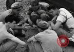 Image of 10th Air Jungle Rescue Detachment Burma, 1944, second 55 stock footage video 65675052231