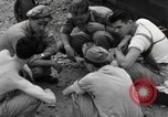 Image of 10th Air Jungle Rescue Detachment Burma, 1944, second 56 stock footage video 65675052231