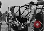 Image of 10th Air Jungle Rescue Detachment Burma, 1944, second 57 stock footage video 65675052231