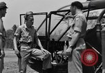 Image of 10th Air Jungle Rescue Detachment Burma, 1944, second 58 stock footage video 65675052231