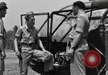 Image of 10th Air Jungle Rescue Detachment Burma, 1944, second 59 stock footage video 65675052231