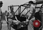 Image of 10th Air Jungle Rescue Detachment Burma, 1944, second 60 stock footage video 65675052231