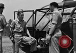 Image of 10th Air Jungle Rescue Detachment Burma, 1944, second 61 stock footage video 65675052231