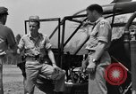 Image of 10th Air Jungle Rescue Detachment Burma, 1944, second 62 stock footage video 65675052231