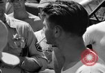 Image of 10th Air Jungle Rescue Detachment Burma, 1944, second 11 stock footage video 65675052232