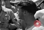 Image of 10th Air Jungle Rescue Detachment Burma, 1944, second 12 stock footage video 65675052232