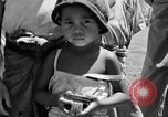 Image of 10th Air Jungle Rescue Detachment Burma, 1944, second 18 stock footage video 65675052232
