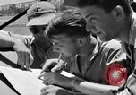 Image of 10th Air Jungle Rescue Detachment Burma, 1944, second 20 stock footage video 65675052232