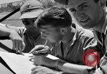 Image of 10th Air Jungle Rescue Detachment Burma, 1944, second 21 stock footage video 65675052232