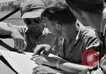 Image of 10th Air Jungle Rescue Detachment Burma, 1944, second 24 stock footage video 65675052232