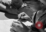 Image of 10th Air Jungle Rescue Detachment Burma, 1944, second 26 stock footage video 65675052232