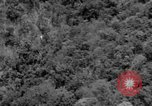 Image of 10th Air Jungle Rescue Detachment Burma, 1944, second 29 stock footage video 65675052232