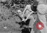 Image of 10th Air Jungle Rescue Detachment Burma, 1944, second 34 stock footage video 65675052232