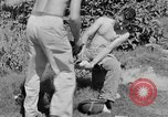Image of 10th Air Jungle Rescue Detachment Burma, 1944, second 35 stock footage video 65675052232