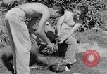 Image of 10th Air Jungle Rescue Detachment Burma, 1944, second 36 stock footage video 65675052232