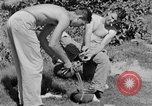 Image of 10th Air Jungle Rescue Detachment Burma, 1944, second 37 stock footage video 65675052232