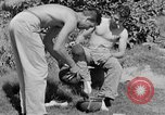 Image of 10th Air Jungle Rescue Detachment Burma, 1944, second 39 stock footage video 65675052232