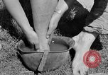 Image of 10th Air Jungle Rescue Detachment Burma, 1944, second 41 stock footage video 65675052232