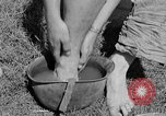 Image of 10th Air Jungle Rescue Detachment Burma, 1944, second 42 stock footage video 65675052232