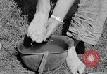 Image of 10th Air Jungle Rescue Detachment Burma, 1944, second 43 stock footage video 65675052232