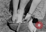 Image of 10th Air Jungle Rescue Detachment Burma, 1944, second 45 stock footage video 65675052232