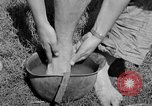 Image of 10th Air Jungle Rescue Detachment Burma, 1944, second 47 stock footage video 65675052232