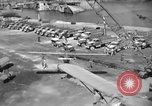Image of Piper J3 cub planes Italy, 1944, second 1 stock footage video 65675052239