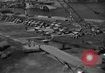 Image of Piper J3 cub planes Italy, 1944, second 2 stock footage video 65675052239