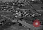 Image of Piper J3 cub planes Italy, 1944, second 11 stock footage video 65675052239