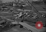 Image of Piper J3 cub planes Italy, 1944, second 12 stock footage video 65675052239